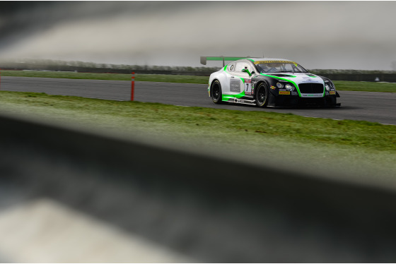 Jamie Sheldrick, British GT Media Day, UK, 28/03/2017 10:34:11 Thumbnail