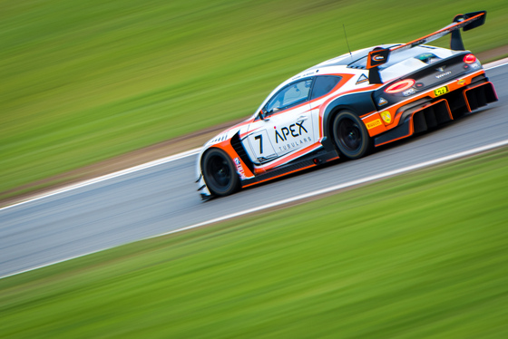 Nic Redhead, British GT Media Day, UK, 05/03/2019 17:38:20 Thumbnail