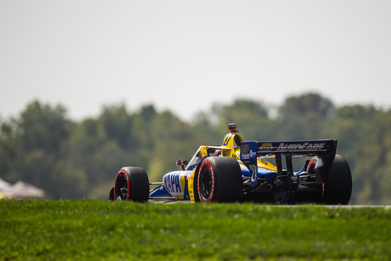 Al Arena, Honda Indy 200 at Mid-Ohio, United States, 12/09/2020 11:59:17 Thumbnail