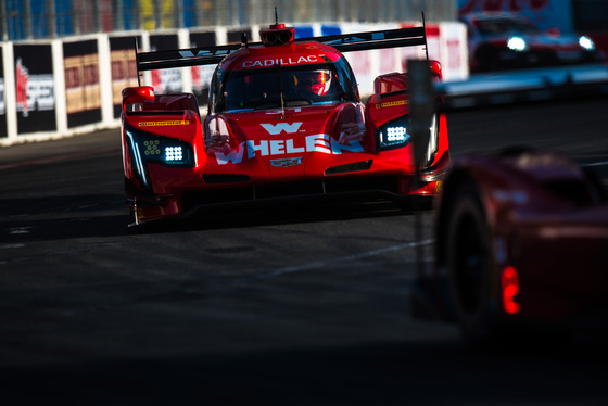 Dan Bathie, Toyota Grand Prix of Long Beach, United States, 13/04/2018 07:48:47 Thumbnail