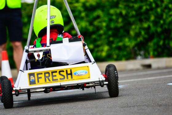 Jamie Sheldrick, Greenpower, UK, 13/05/2017 11:19:05 Thumbnail