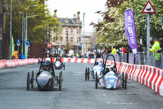 Helen Olden, Hull Street Race, UK, 28/04/2019 12:44:19 Thumbnail