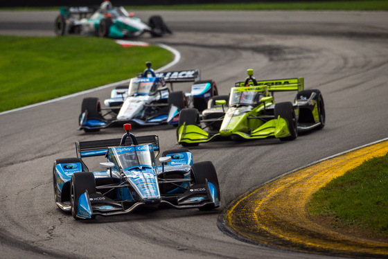Al Arena, Honda Indy 200 at Mid-Ohio, United States, 12/09/2020 18:22:24 Thumbnail