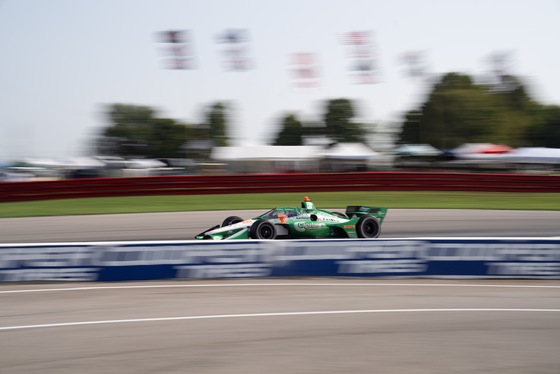 Taylor Robbins, Honda Indy 200 at Mid-Ohio, United States, 12/09/2020 07:20:28 Thumbnail