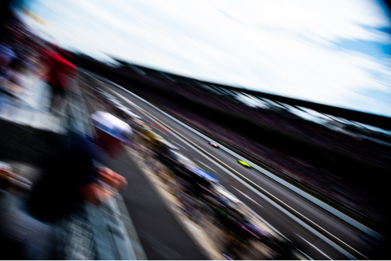 Peter Minnig, Indianapolis 500, United States, 26/05/2019 14:58:43 Thumbnail
