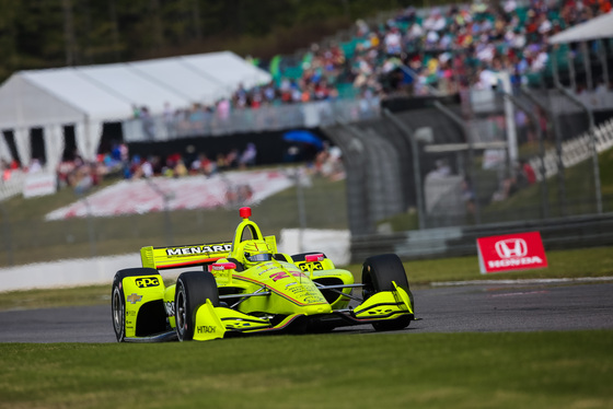 Andy Clary, Honda Indy Grand Prix of Alabama, United States, 21/04/2018 15:21:56 Thumbnail