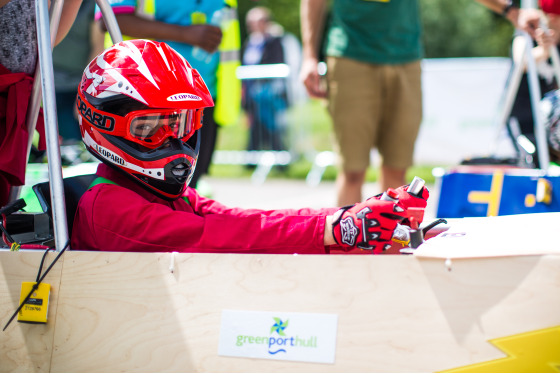 Adam Pigott, Greenpower Hull, UK, 16/07/2017 13:32:20 Thumbnail