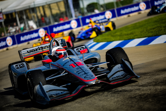 Andy Clary, Chevrolet Detroit Grand Prix, United States, 02/06/2019 17:24:39 Thumbnail