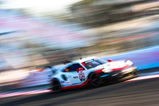 Dan Bathie, Toyota Grand Prix of Long Beach, United States, 13/04/2018 07:50:08 Thumbnail