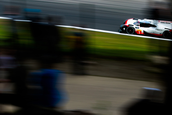 Lou Johnson, WEC Spa, Belgium, 06/05/2017 14:22:05 Thumbnail
