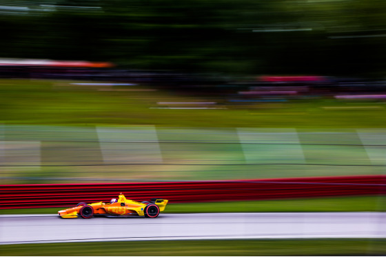Andy Clary, Honda Indy 200, United States, 29/07/2018 16:45:14 Thumbnail
