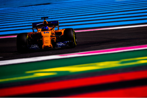 Sergey Savrasov, French Grand Prix, France, 24/06/2018 16:29:27 Thumbnail