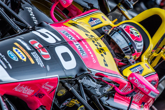 Andy Clary, Indianapolis 500, United States, 20/05/2017 18:08:59 Thumbnail