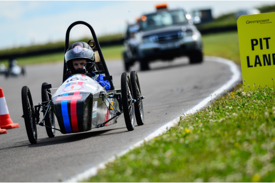 Jamie Sheldrick, Greenpower, UK, 13/07/2017 11:13:23 Thumbnail