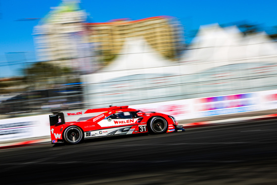 Andy Clary, IMSA Sportscar Grand Prix of Long Beach, United States, 13/04/2019 17:17:31 Thumbnail