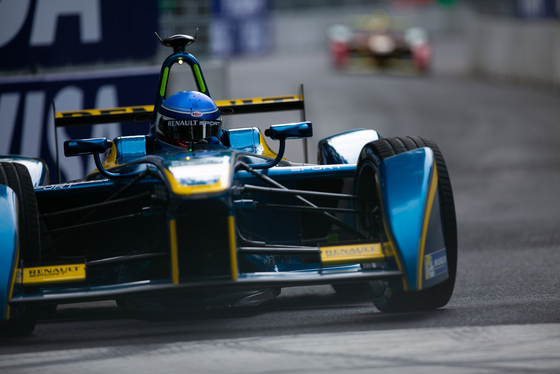 Shivraj Gohil, London ePrix, UK, 28/06/2015 08:16:06 Thumbnail