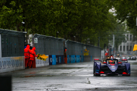 Shivraj Gohil, Paris ePrix, France, 27/04/2019 16:23:21 Thumbnail