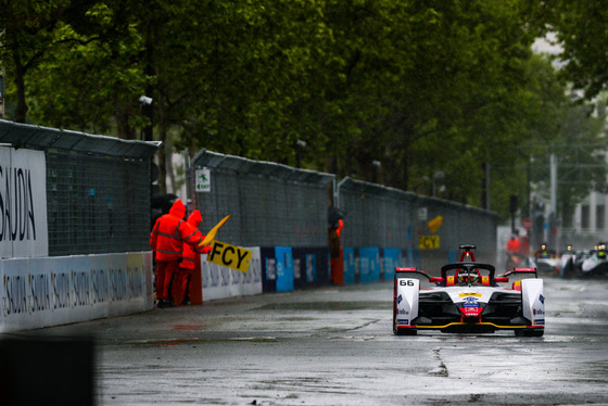 Shivraj Gohil, Paris ePrix, France, 27/04/2019 16:23:31 Thumbnail