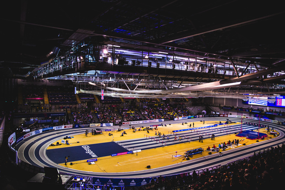 Adam Pigott, European Indoor Athletics Championships, UK, 03/03/2019 12:04:41 Thumbnail