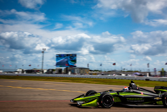 Andy Clary, Firestone Grand Prix of St Petersburg, United States, 10/03/2019 13:56:03 Thumbnail