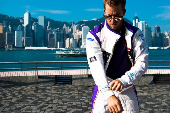 Nat Twiss, Hong Kong ePrix, Hong Kong, 06/10/2016 08:21:23 Thumbnail
