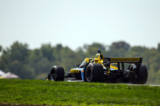 Al Arena, Honda Indy 200 at Mid-Ohio, United States, 12/09/2020 11:57:15 Thumbnail