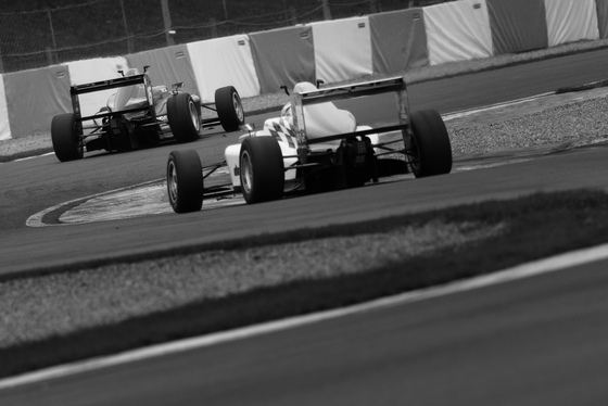 Jamie Sheldrick, Formula 3 Donington, UK, 23/09/2017 11:22:09 Thumbnail