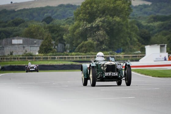 James Lynch, Goodwood Summer Sprint, UK, 18/08/2018 13:37:38 Thumbnail