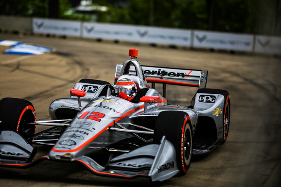 Andy Clary, Chevrolet Detroit Grand Prix, United States, 02/06/2019 16:28:10 Thumbnail