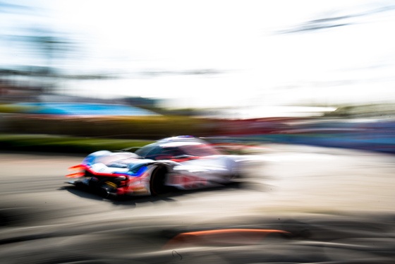 Dan Bathie, Toyota Grand Prix of Long Beach, United States, 13/04/2018 09:29:21 Thumbnail