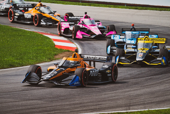 Taylor Robbins, Honda Indy 200 at Mid-Ohio, United States, 13/09/2020 10:31:50 Thumbnail