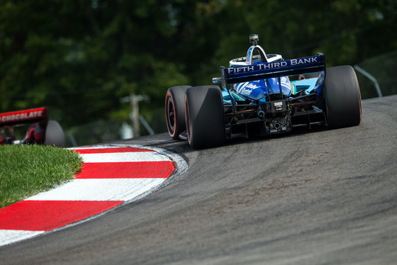 Al Arena, Honda Indy 200 at Mid-Ohio, United States, 13/09/2020 13:18:48 Thumbnail