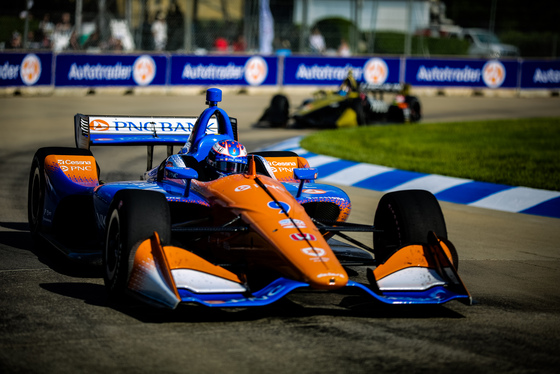 Andy Clary, Chevrolet Detroit Grand Prix, United States, 02/06/2019 17:26:06 Thumbnail