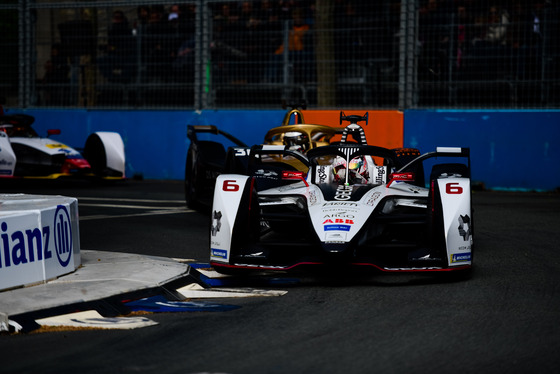 Lou Johnson, Paris ePrix, France, 27/04/2019 16:11:31 Thumbnail