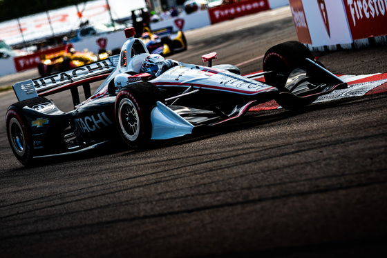 Andy Clary, Firestone Grand Prix of St Petersburg, United States, 10/03/2019 13:49:13 Thumbnail