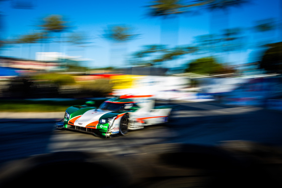 Andy Clary, Acura Grand Prix of Long Beach, United States, 12/04/2019 20:10:52 Thumbnail