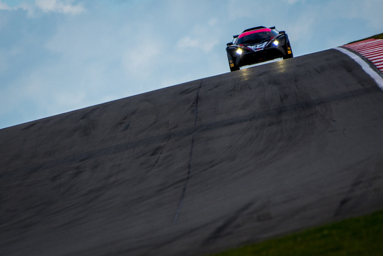 Nic Redhead, British GT Media Day, UK, 05/03/2019 15:23:53 Thumbnail
