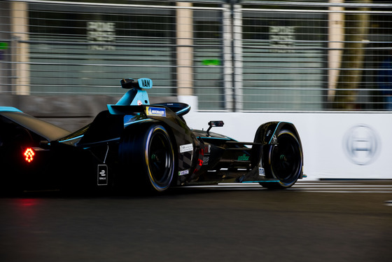 Lou Johnson, Paris ePrix, France, 27/04/2019 08:01:50 Thumbnail
