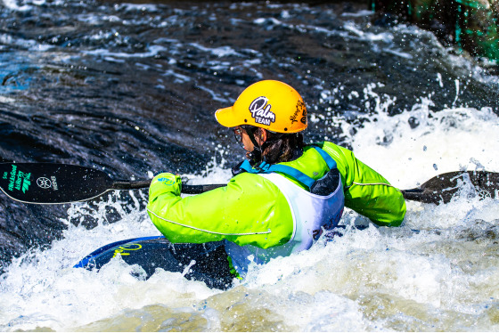 Helen Olden, British Canoeing, UK, 01/09/2018 11:45:45 Thumbnail
