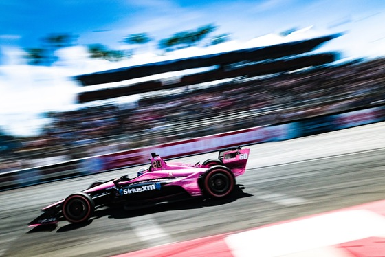 Jamie Sheldrick, Acura Grand Prix of Long Beach, United States, 14/04/2019 14:21:12 Thumbnail