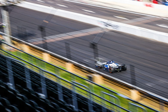 Andy Clary, INDYCAR Harvest GP Race 2, United States, 03/10/2020 14:42:32 Thumbnail