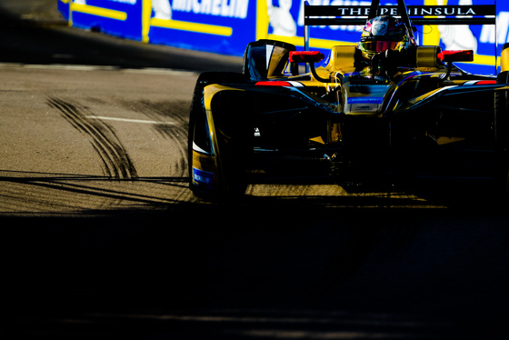 Lou Johnson, Hong Kong ePrix, China, 02/12/2017 02:35:41 Thumbnail