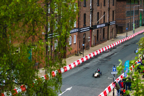 Adam Pigott, Hull Street Race, UK, 28/04/2019 12:40:59 Thumbnail