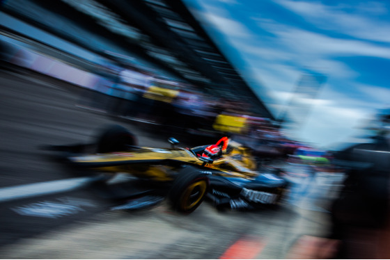 Andy Clary, Indianapolis 500, United States, 20/05/2017 16:44:11 Thumbnail
