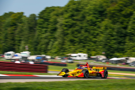 Al Arena, Honda Indy 200 at Mid-Ohio, United States, 12/09/2020 11:33:32 Thumbnail