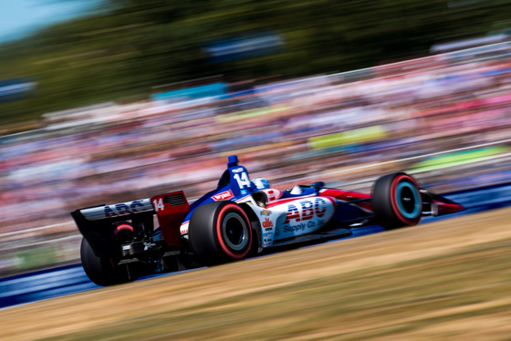 Dan Bathie, Grand Prix of Portland, United States, 02/09/2018 12:50:28 Thumbnail