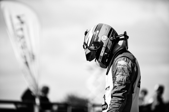 Jamie Sheldrick, British GT Snetterton 300, UK, 28/05/2017 09:35:53 Thumbnail