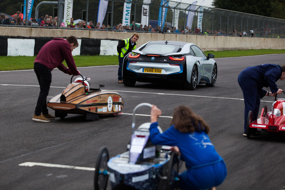 Tom Loomes, Greenpower - Castle Combe, UK, 17/09/2017 11:47:27 Thumbnail