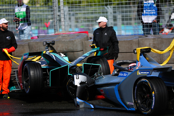 Shivraj Gohil, Paris ePrix, France, 27/04/2019 16:43:44 Thumbnail