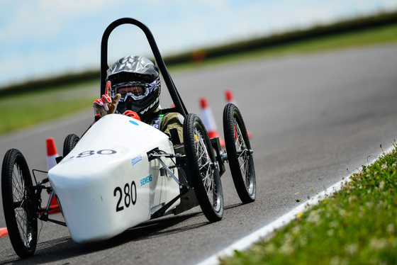 Jamie Sheldrick, Greenpower, UK, 13/07/2017 11:14:11 Thumbnail
